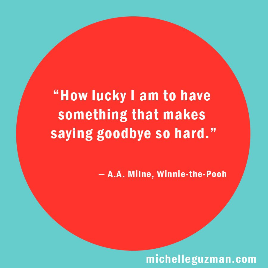 Winnie The Pooh Quotes About Love And Friendship Quotes On Love And Friendship Httpmichelleguzman