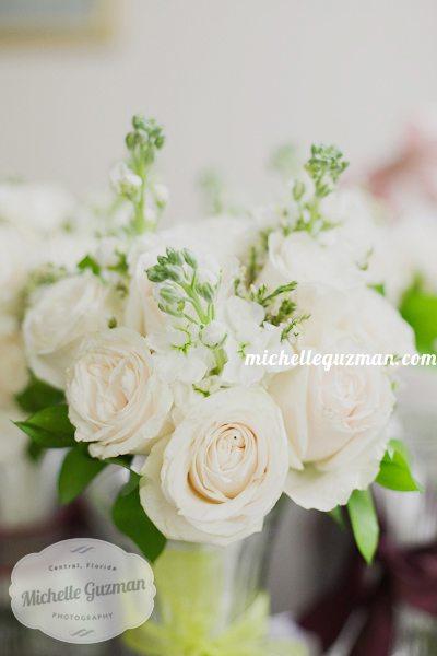 wedding photo ideas flowers wedding bouquet