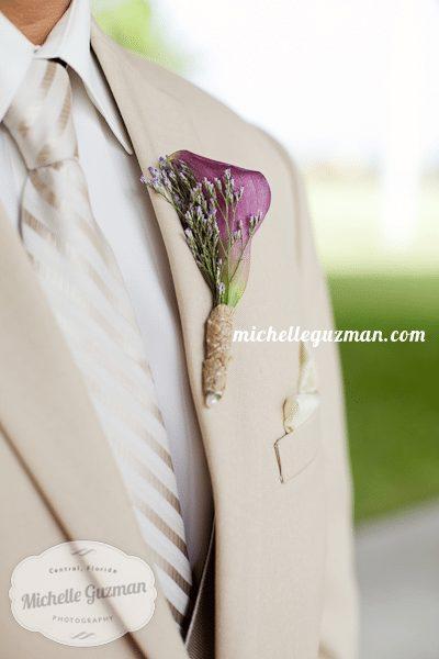 South Fl Wedding Photography