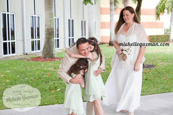 Ft Lauderdale Wedding Photographer