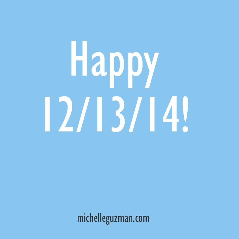 happy121314