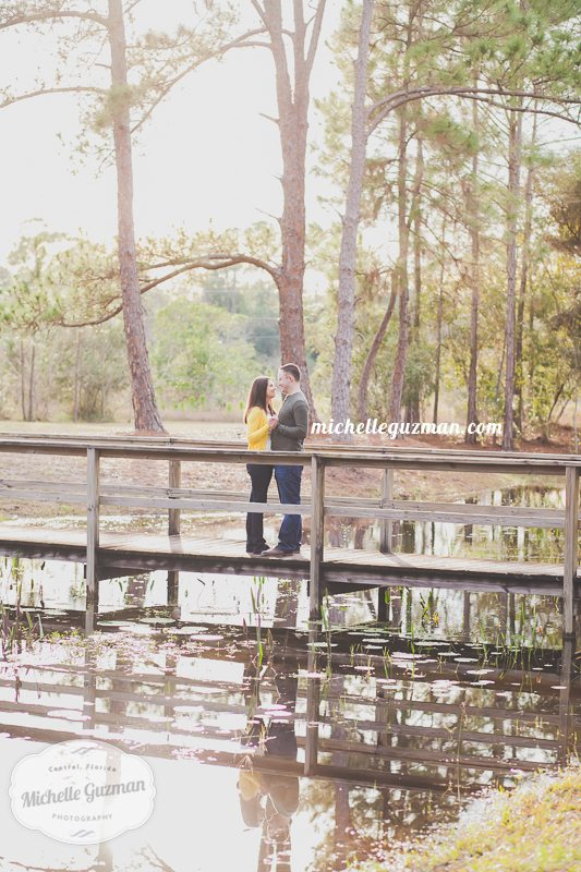 Lake Mary Photographer