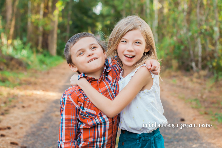Lake Mary Family Photographer